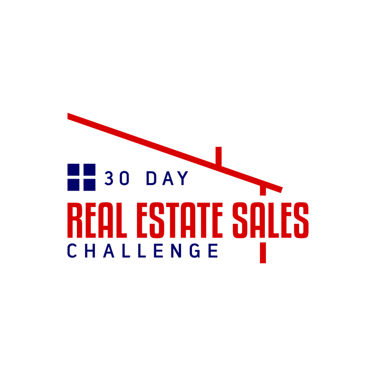 30-Day-Real-Estate-Sales-Challenge-logo-A