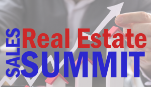 Real Estate Sales Summit