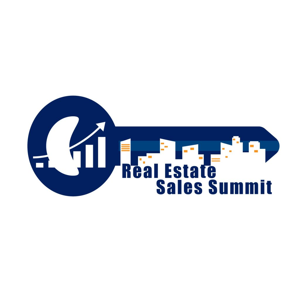 Real-Estate-Sales-Summit